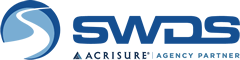 SWDS Holdings